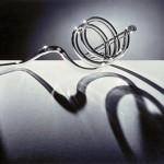 Laszlo Moholy-Nagy -laboratorio