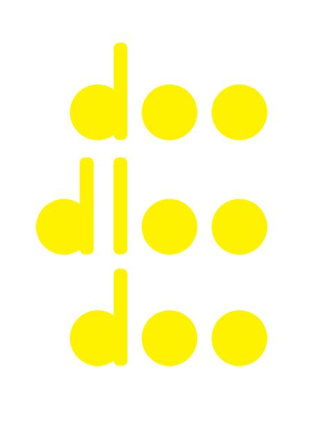 d0022