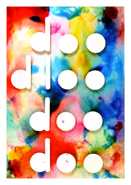 doo-dloo8 6