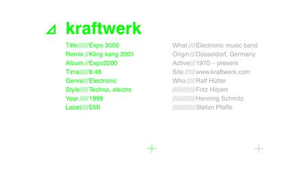 musicposter-closeup