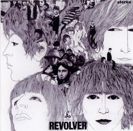 revolver_cover