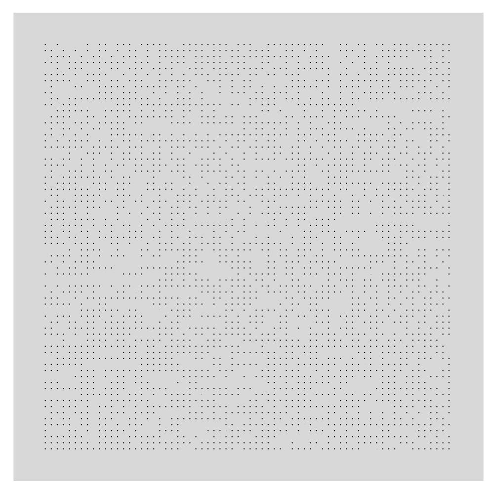 dots copy2
