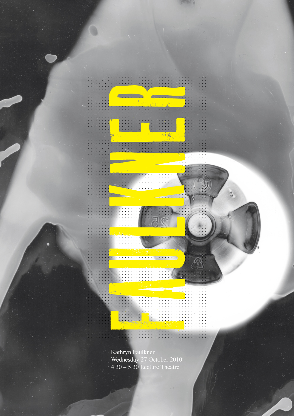 poster-kf4