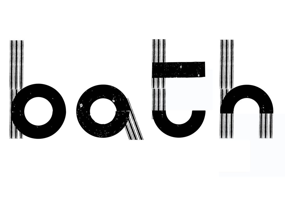 F.ISBELL–BATH-UCAS-white