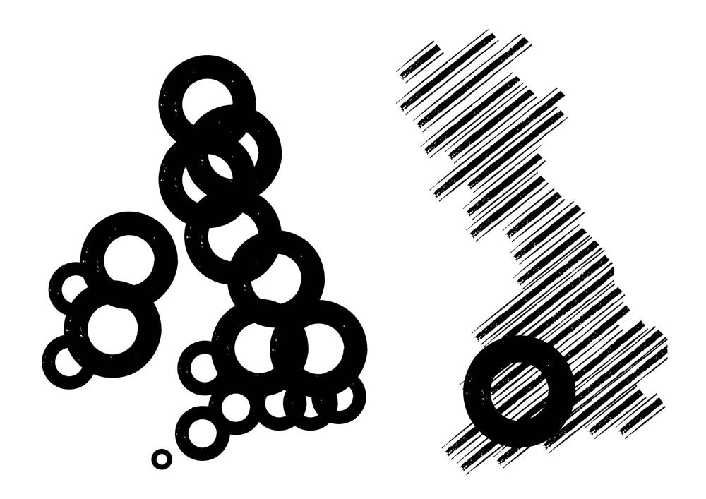 F.ISBELL–BATH-UCAS-white2