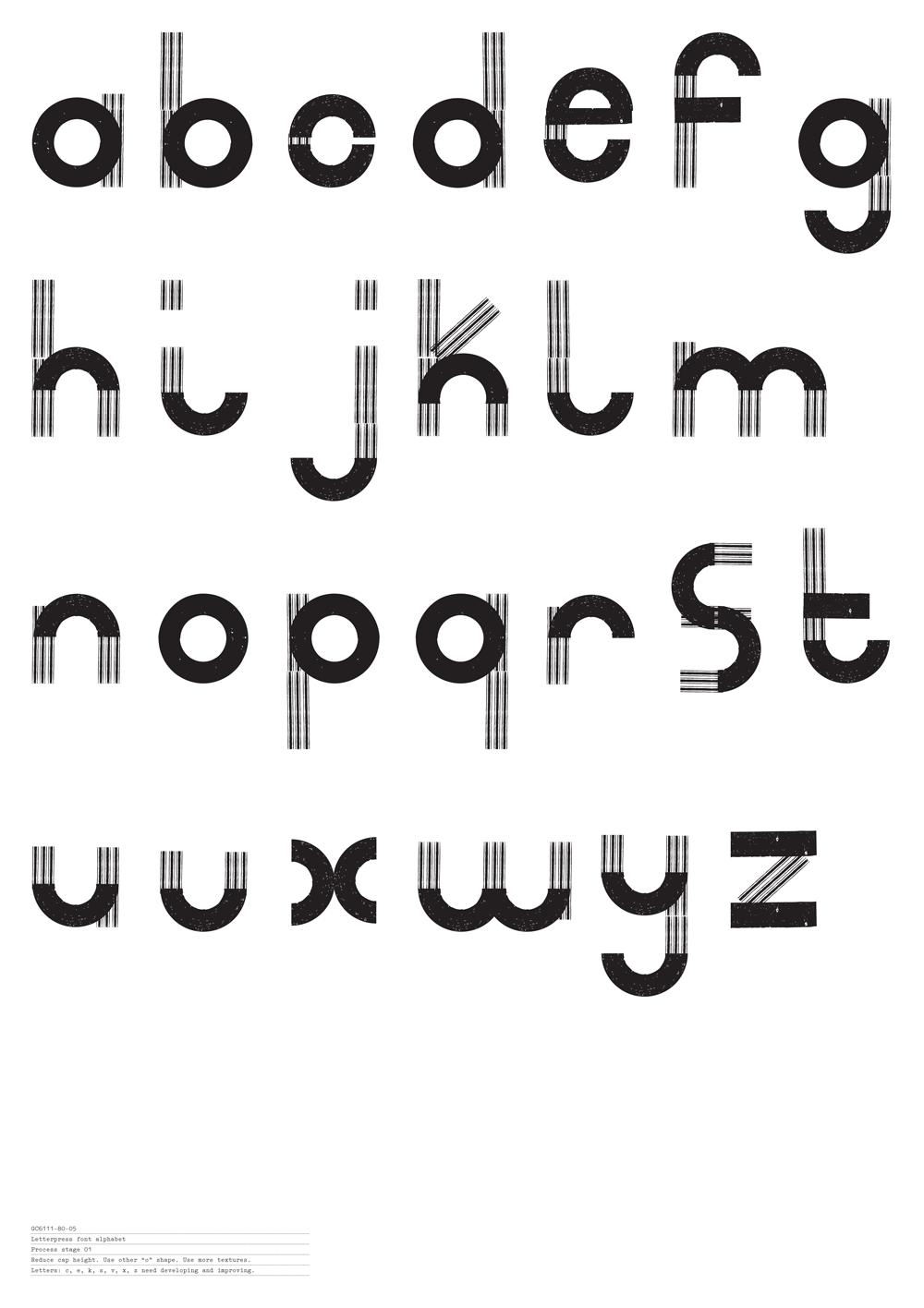 bath - alphabet 2-1