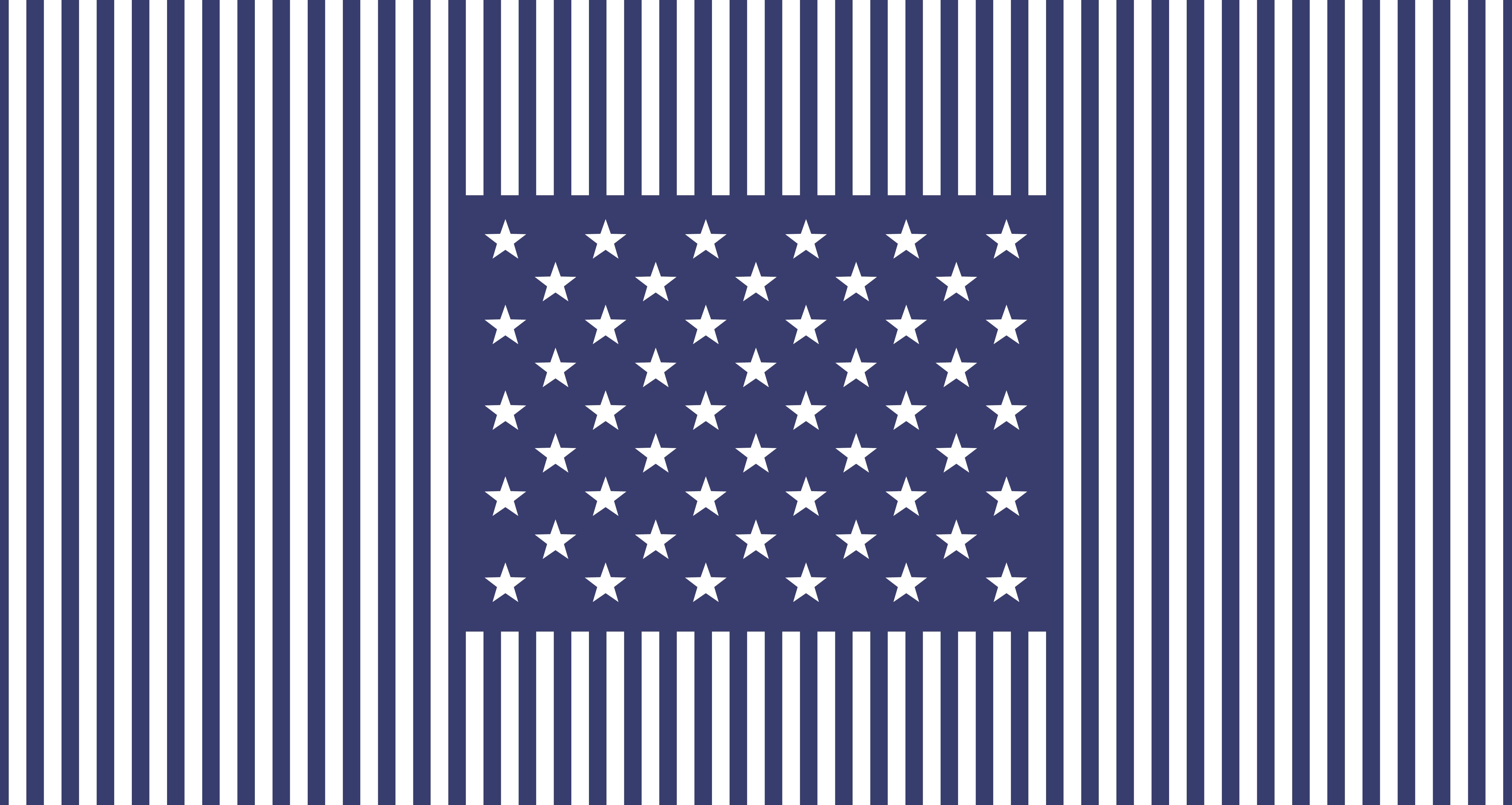 American_flag_26