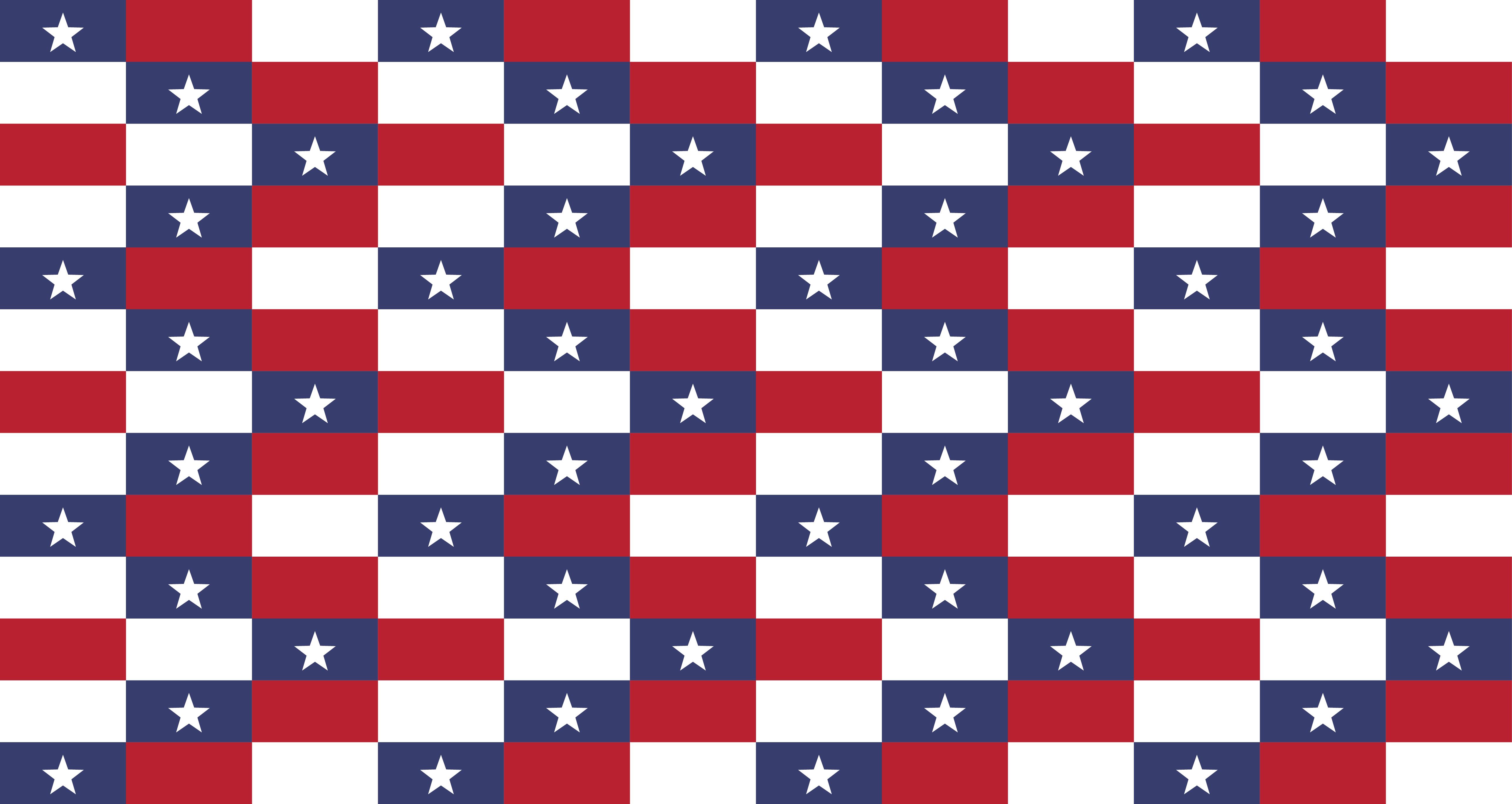 American_flag_3