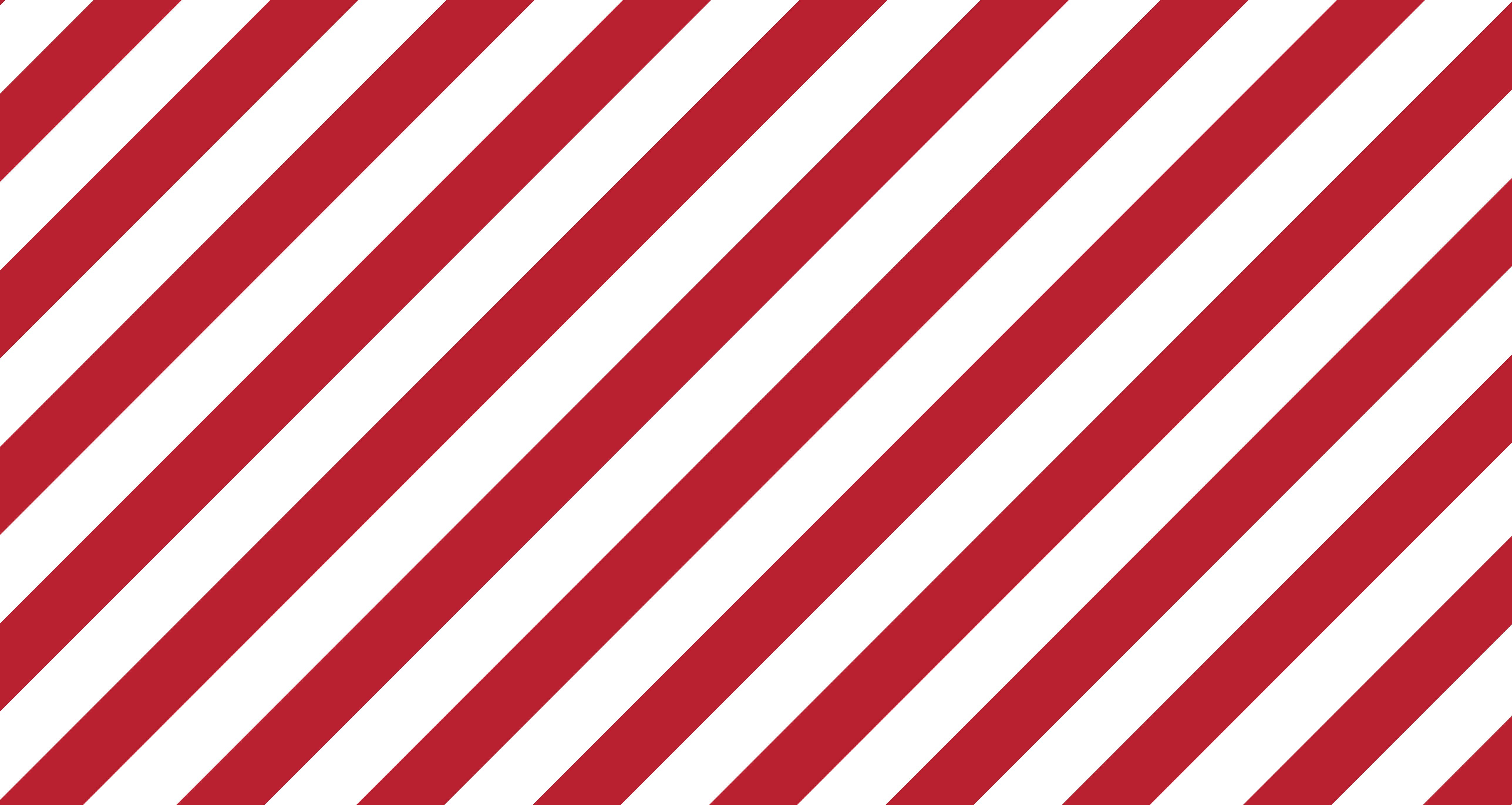 American_flag_7