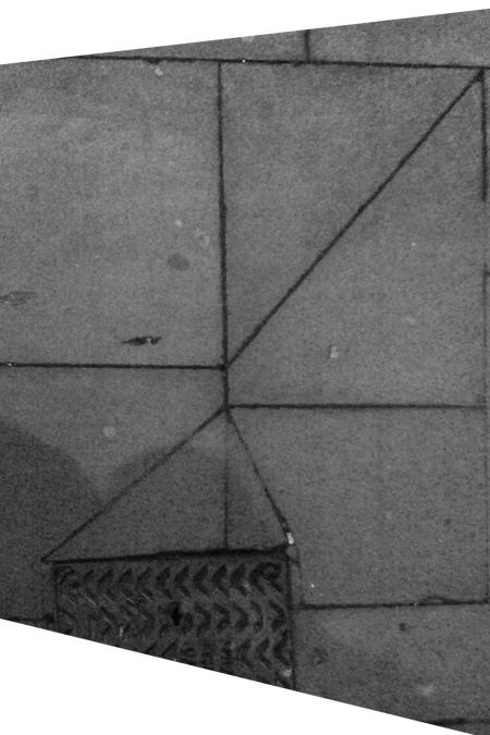pavement-tile