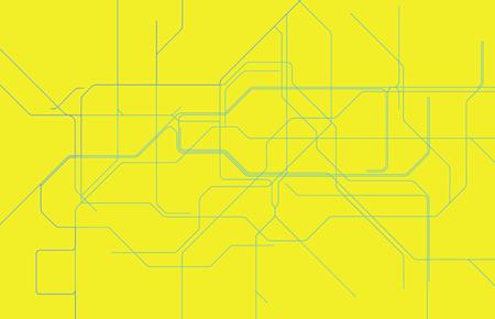 tube-01-landscape